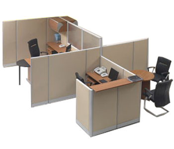 partisi-kantor-modera-workstation-5-series-workstation-6