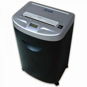 penghancur-kertas-secure-maxi-34sc-300x300