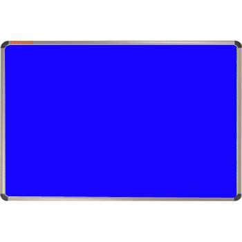 11780665Softboard bludru 90 x 120 gantung _1