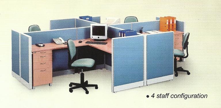 Partisi-Kantor-1