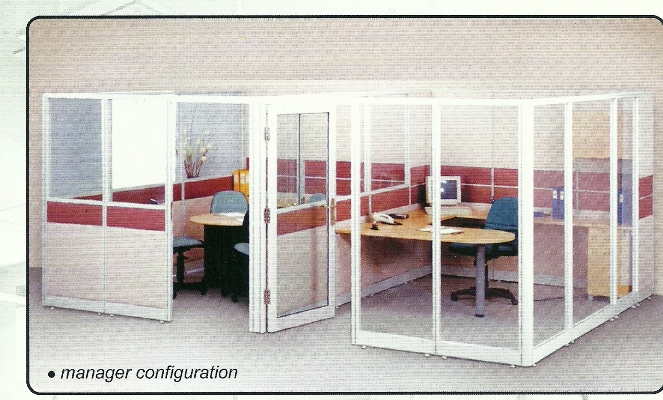 Partisi-Kantor-5