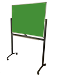 Softboard Hanako 90X120 Standing