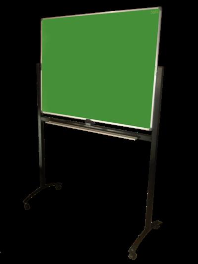 Softboard-Sakana