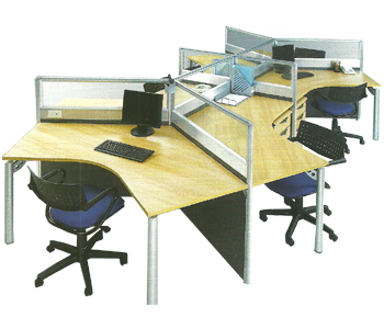 modera-workstation-1