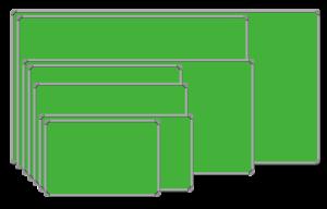 Softboard Sakana 90X120 Gantung