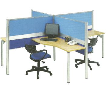 workstation-1-modera-workstation-1-series