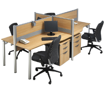 workstation-3-modera-workstation-1-series