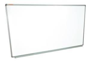 Jual-Whiteboard-Hanako-45X60-Gantung-300x206
