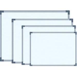 whiteboard-gantung-Sakana 80x120