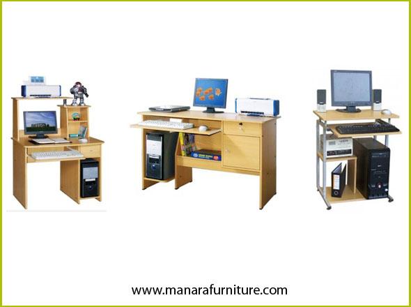 jual-meja-komputer-online